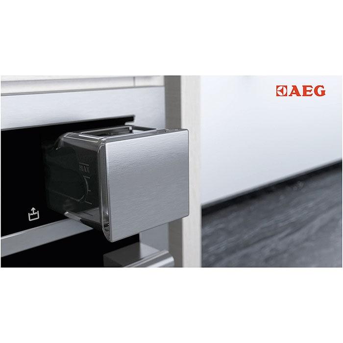 AEG - Four vapeur - KS8456801M