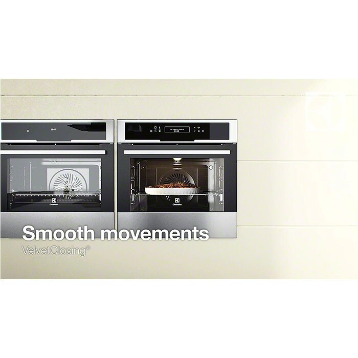 Electrolux - Electric Oven - EOC5951AAX