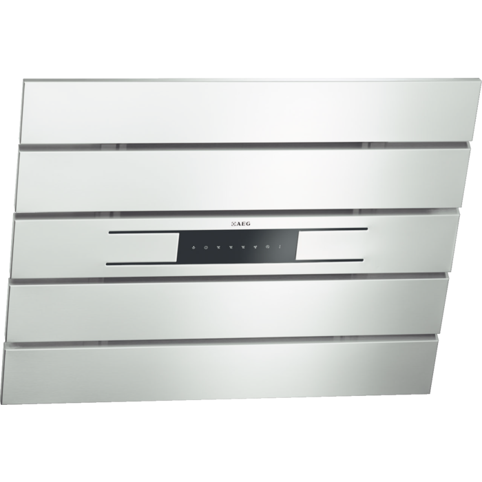 AEG - Chimney hood - X69453MV0