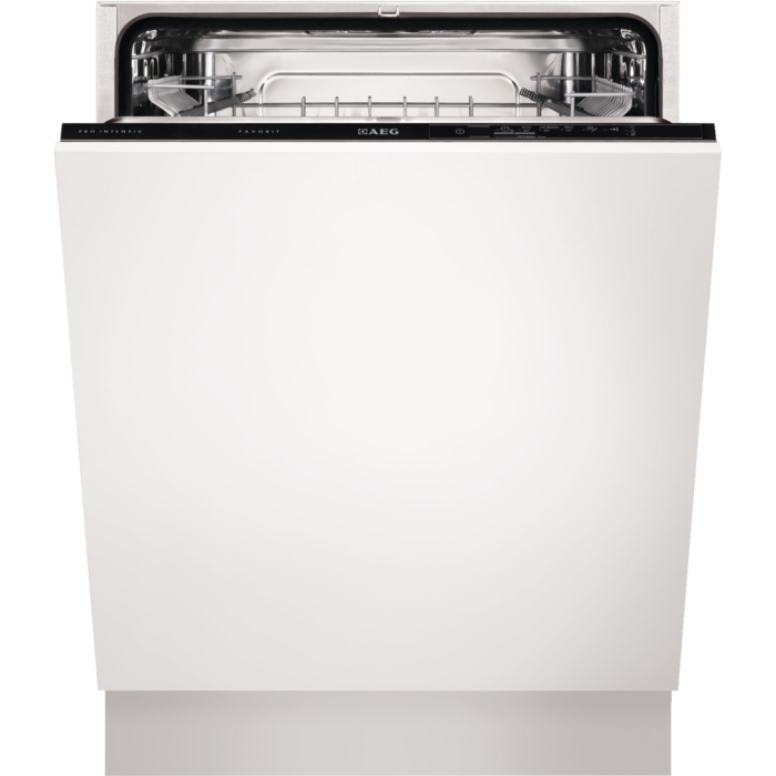 AEG - Integrated dishwasher - F34300VI0