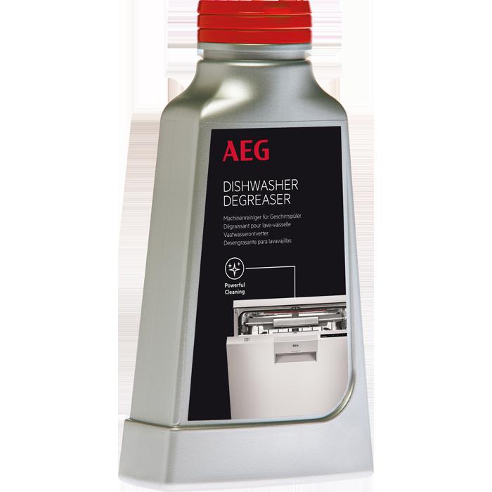 AEG - Dishwasher degreaser - A6SMH101