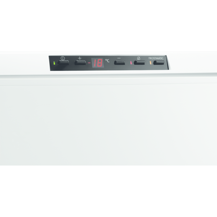 AEG - Congelatore - A81000TNW0