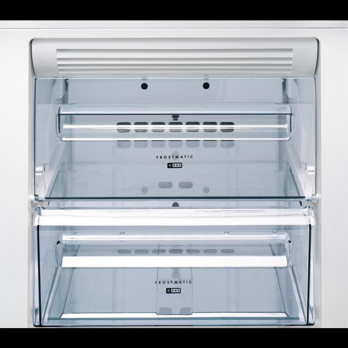 AEG - Congelatori ad incasso - AGN71800S0