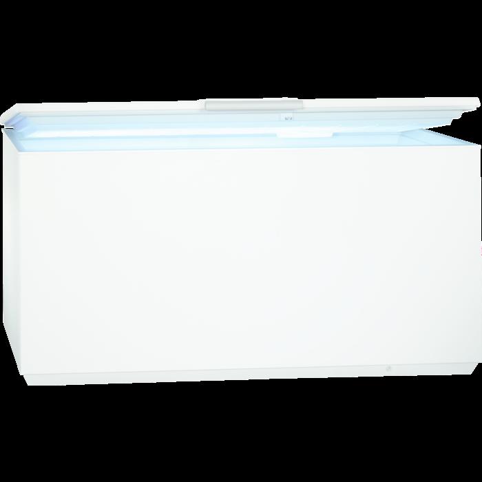 AEG - Congelatore orizzontale - A83400HLW0