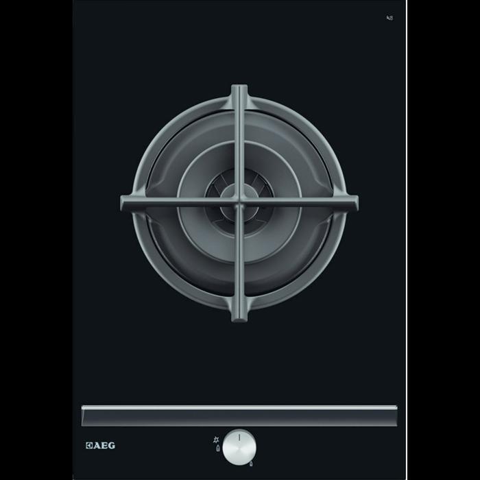 AEG - Table gaz - HC411520GB