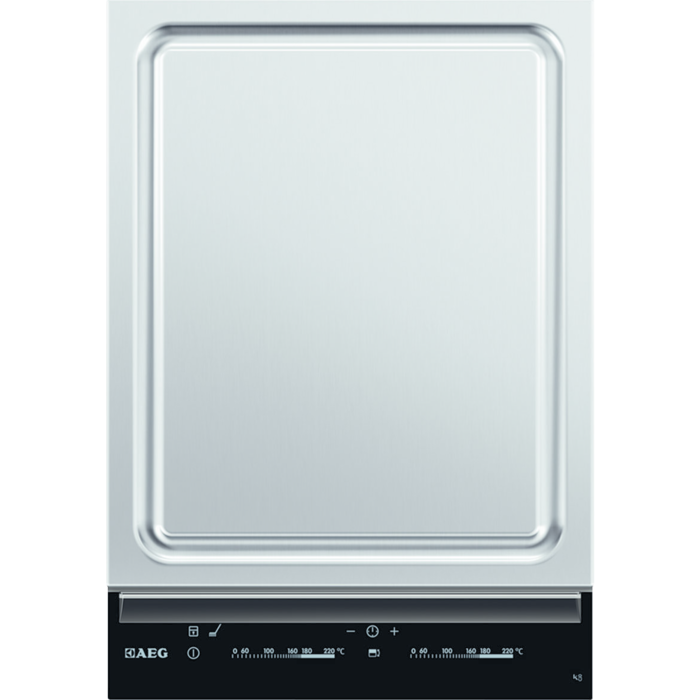 AEG - Table induction - HC452600EB