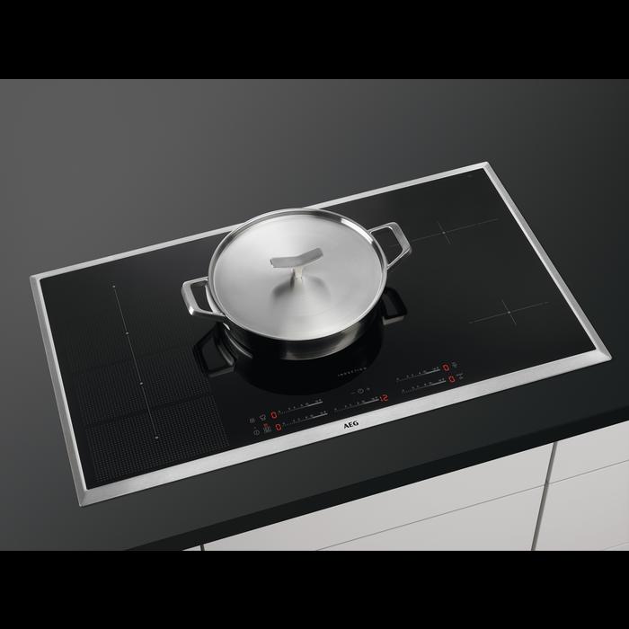 AEG - Low casserole - A9ALLC01