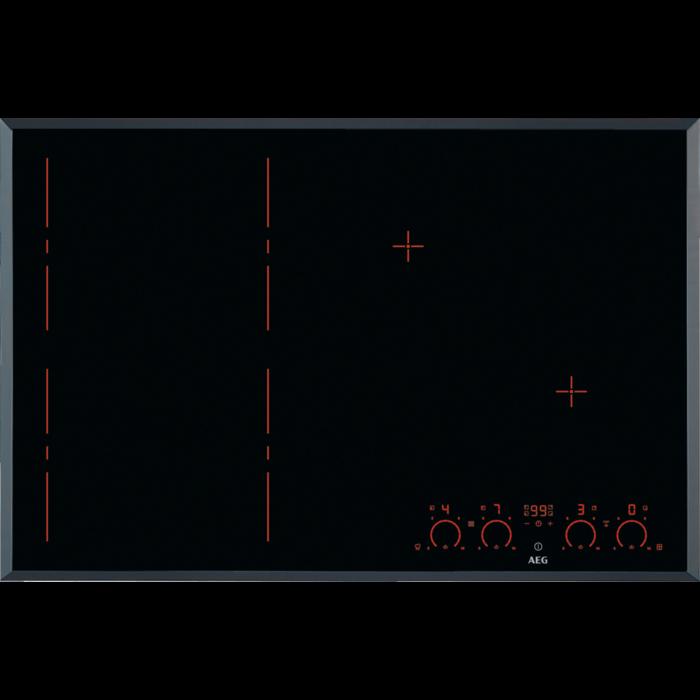 AEG - Induktiotaso - HKP87420FB
