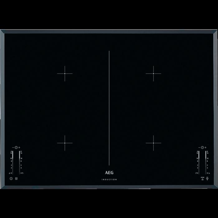 AEG - Płyta indukcyjna - HK764400FB
