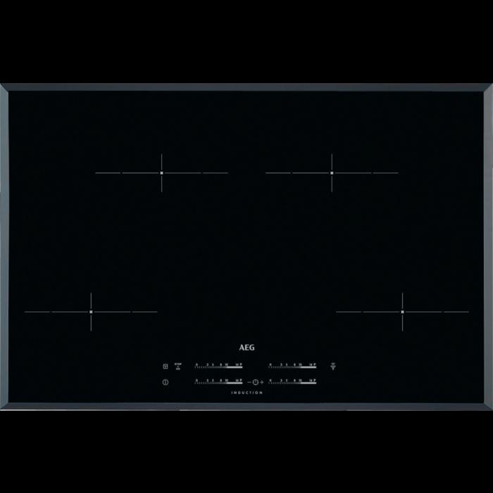 AEG - Induktionshäll - HK854401FB