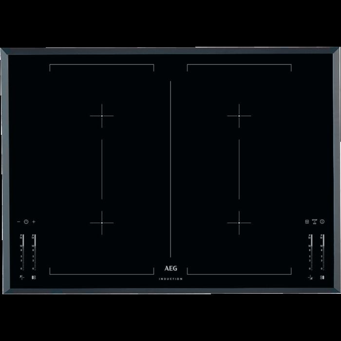 AEG - Induktionshäll - HK764403FB