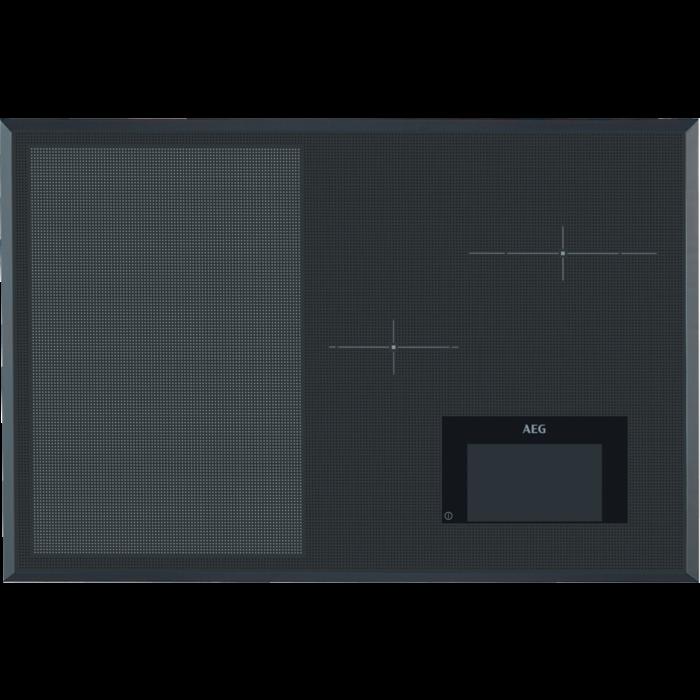AEG - Table induction - HKH81700FB