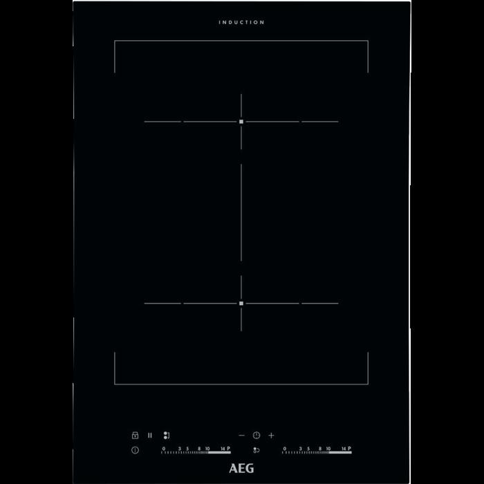 AEG - Piano cottura ad induzione - HC452401EB