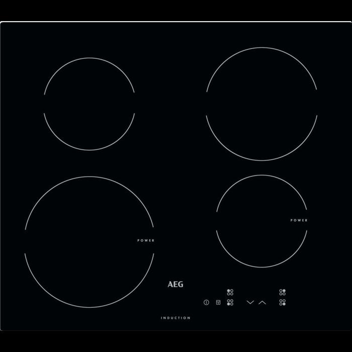 AEG - Induktiotaso - HK604200IB