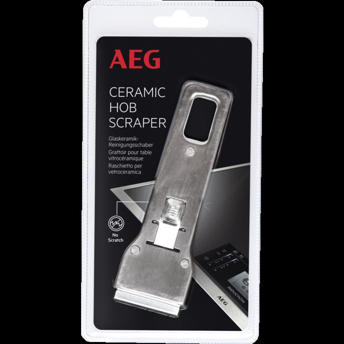 AEG - Škrabka na varné desky - A6IME100M