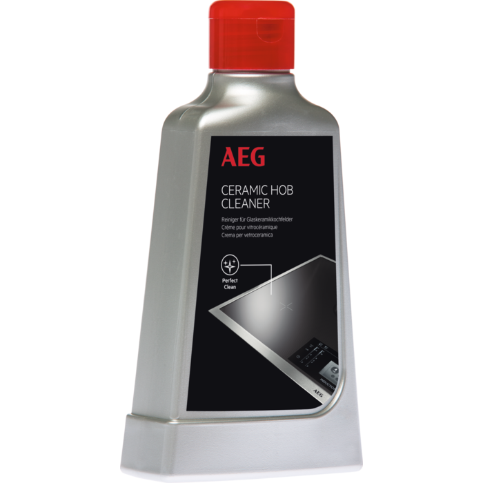 AEG - Ceramic Hob Cleaner - A6IRC101