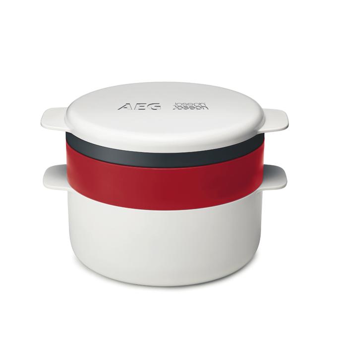 AEG - Micorwave cooking set - A9MBSET