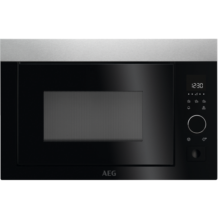 AEG - Four micro-ondes - MBE2657S-M