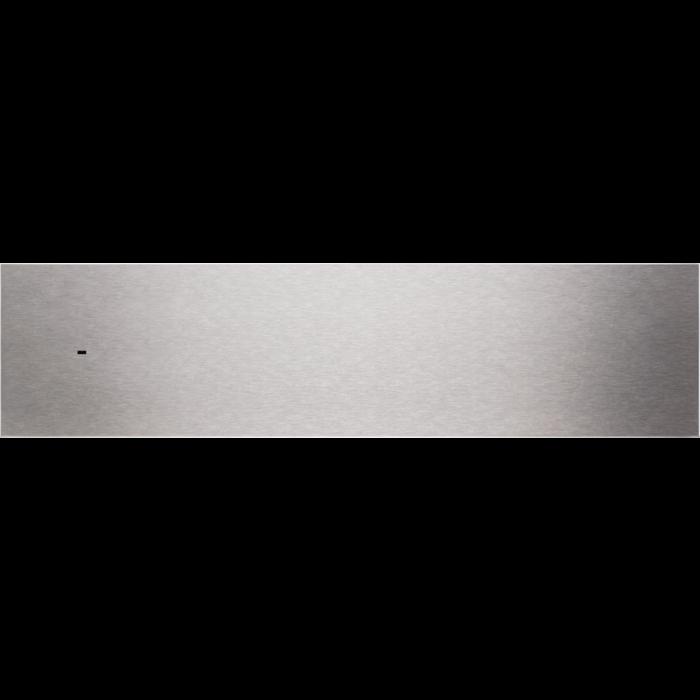 AEG - Warming Drawer - KD91404M
