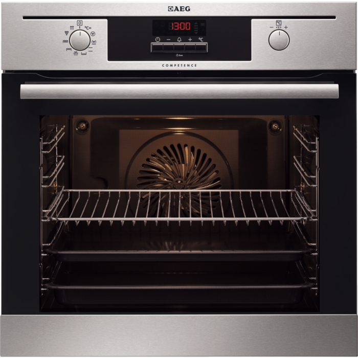 AEG - Electric Oven - BP5003021M