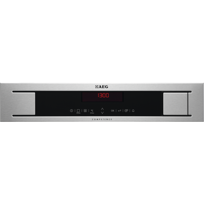 AEG - Kompakt sütő - KS8454801M