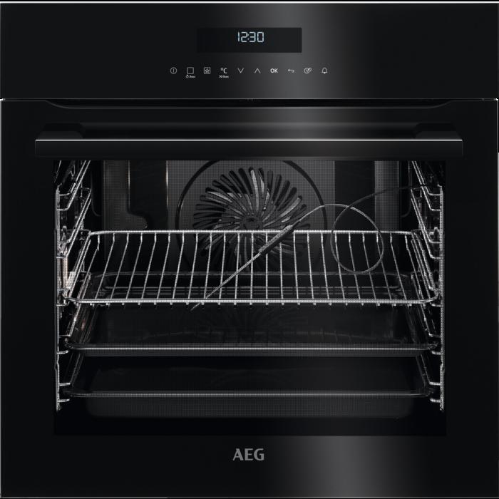 AEG - Four - BPE742220B