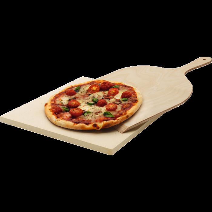 AEG - Pizza Stone Set - A9OZPS01
