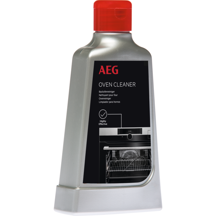 AEG - Oven cleaner cream - A6ORC101