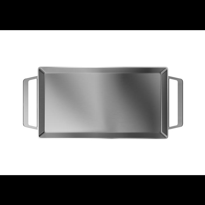 AEG - Teppanyaki Grill - A9KL1