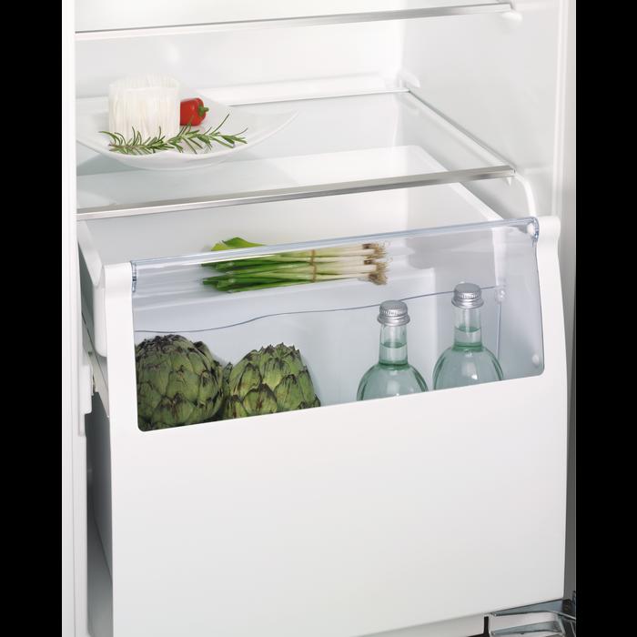 AEG - réfrigérateur encastrable - SKD71800S1