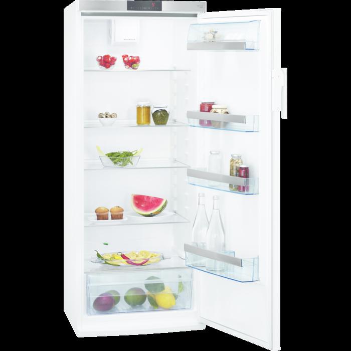 AEG - Freestanding refrigerator - Free-standing - S63300KDW0