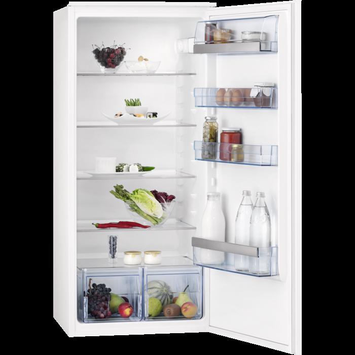 AEG - réfrigérateur encastrable - SKS51200S1