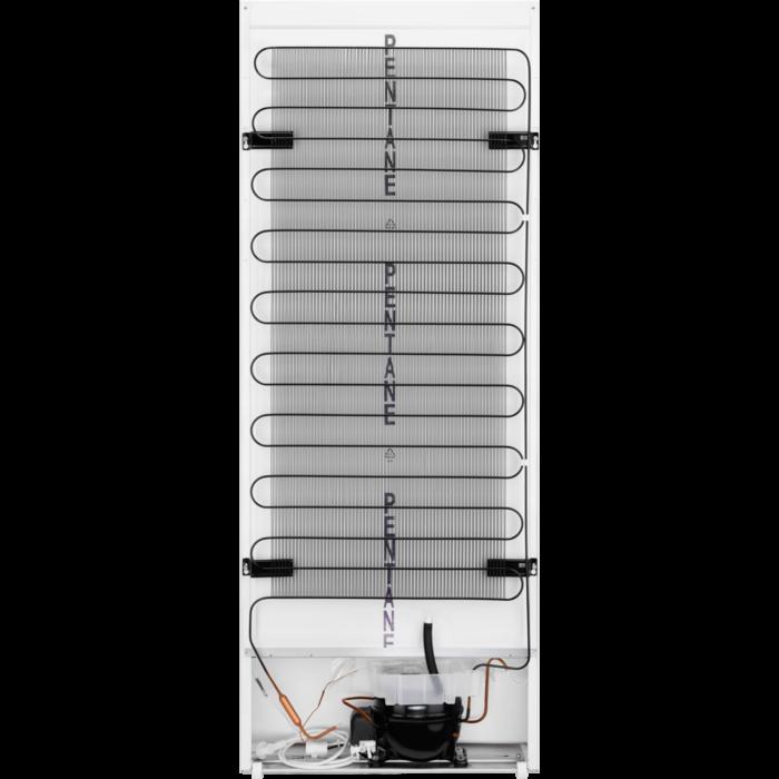 AEG - Freestanding refrigerator - Free-standing - S73320KDX0