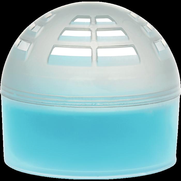 AEG - Absorbeur d'odeurs réfrigérateur - A6KDO101