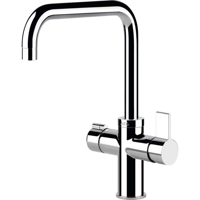 AEG - Boiling water tap - GYT12012CB