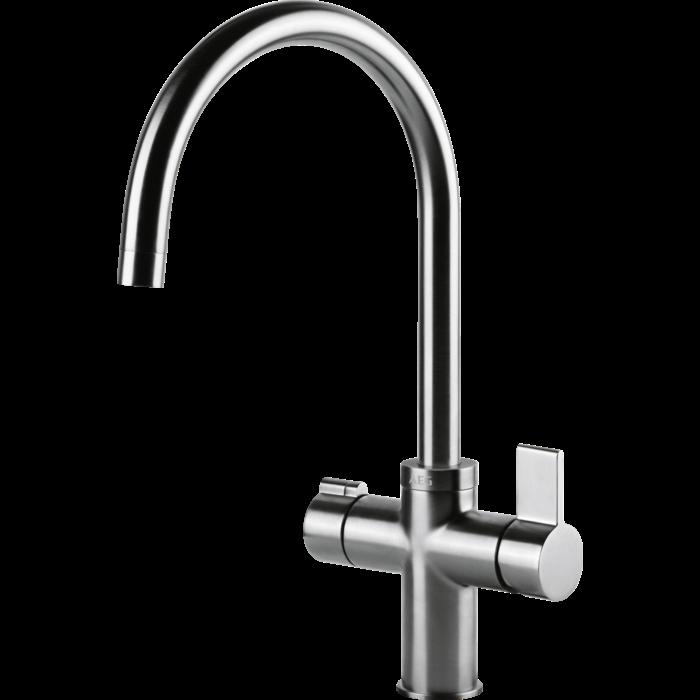 AEG - Vandhaner med kogende vand - GYT11012SB