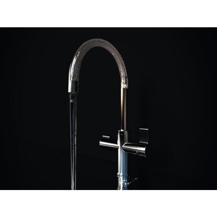 AEG - Vandhaner med kogende vand - GYT11012CB