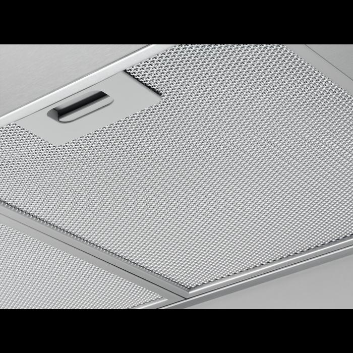 AEG - Hotte décorative - X69163MD10