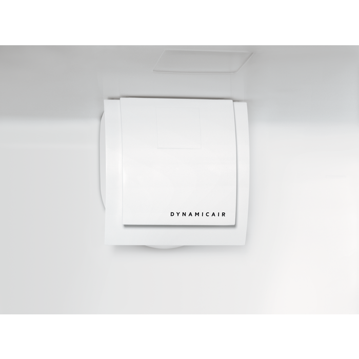 AEG - Réfrigérateur 2 portes encastrable - SCE81911TS