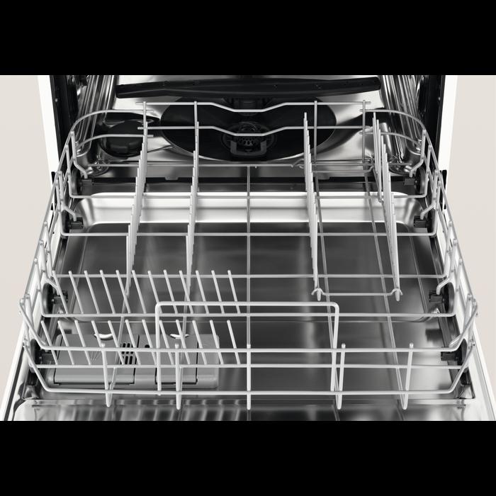 Electrolux - Szabadonálló mosogatógép - ESF5511LOW