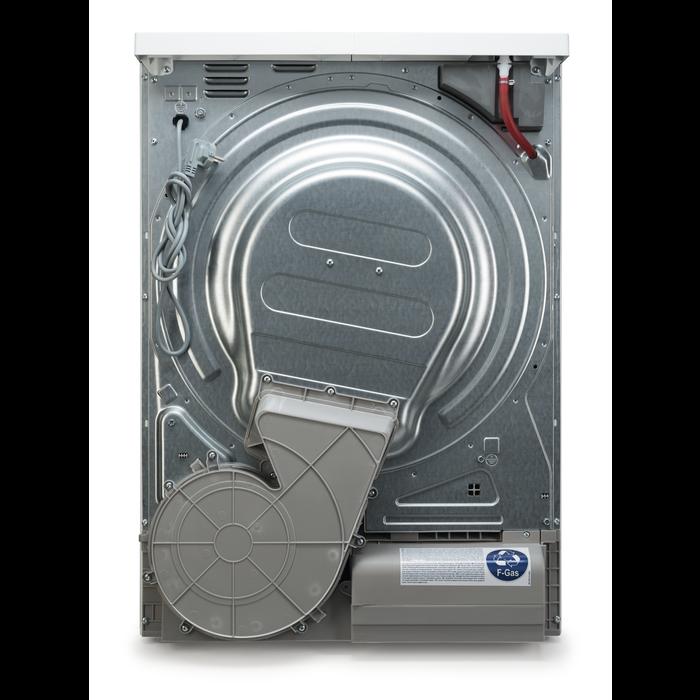 Electrolux - Hőszivattyús szárítógép - EDH3686GDE