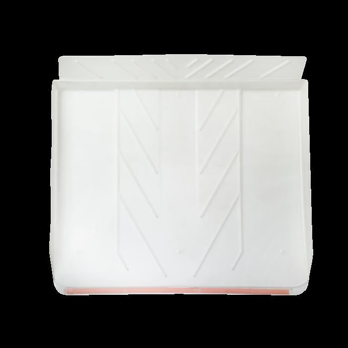 Electrolux - Turva-allas - E2WHD450