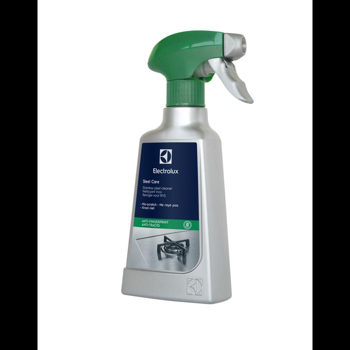 Electrolux - Ruostumattoman teräksen puhdistussuihke - E6SCS101