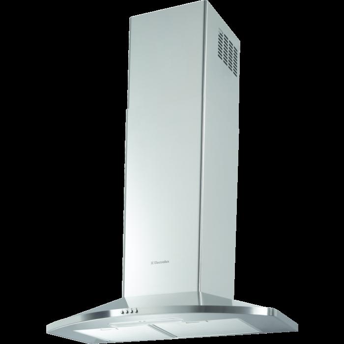 Electrolux - Chimney hood - EFC60465OX