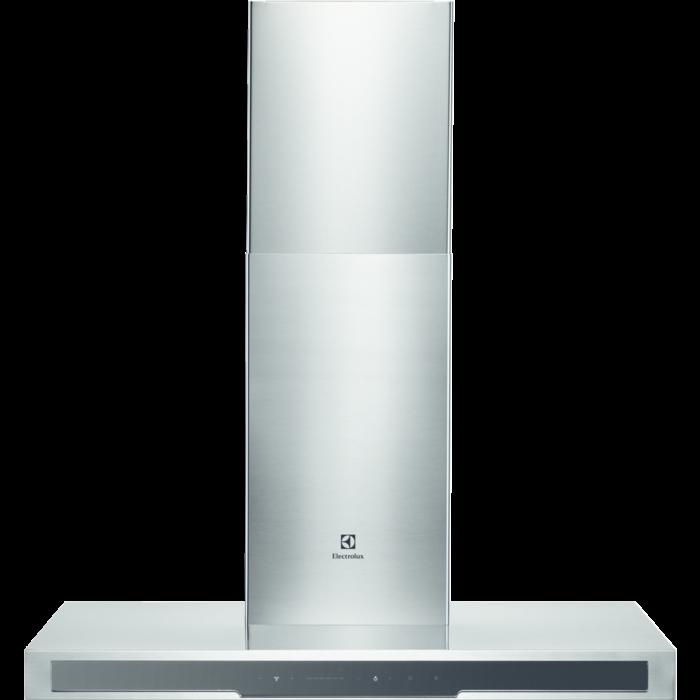Electrolux - Væghængt emfang - EFB90680BX