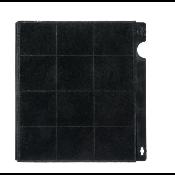 Electrolux - Szénszűrő - E3CFE15