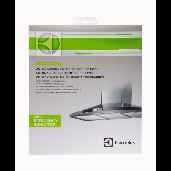 Electrolux - Filtr węglowy - E3CFE160