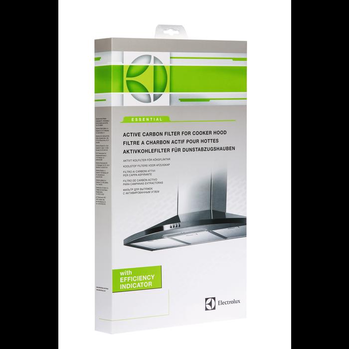 Electrolux - Kolfilter - E3CFLBS1