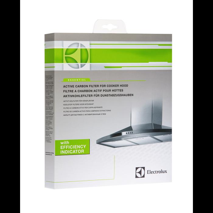 Electrolux - Kolfilter - E3CFE28