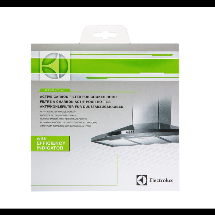 Electrolux - Угольный фильтр - E3CFR